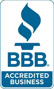 Better Business Bureau Accredited Business Cox Pest Control | SWFL Pest Management
