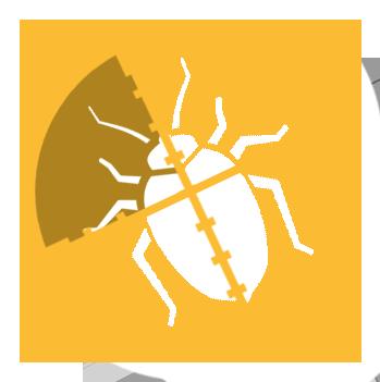 Targeting Bed Bugs Pest Control   Bed Bug Exterminators Cox Pest Control