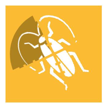 Targeting Cockroaches Pest Control | Cockroach Exterminators Cox Pest Control