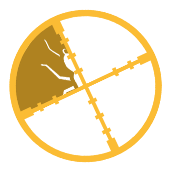 Targeting Termite Infestations | Cox Pest Control Management Termite Exterminators